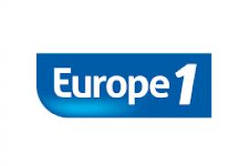 Avenidor sur Europe 1 !