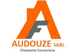 Audouze sarl